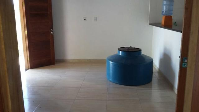 Vendo casa em Sto Antonio/Cabrália - Foto 8