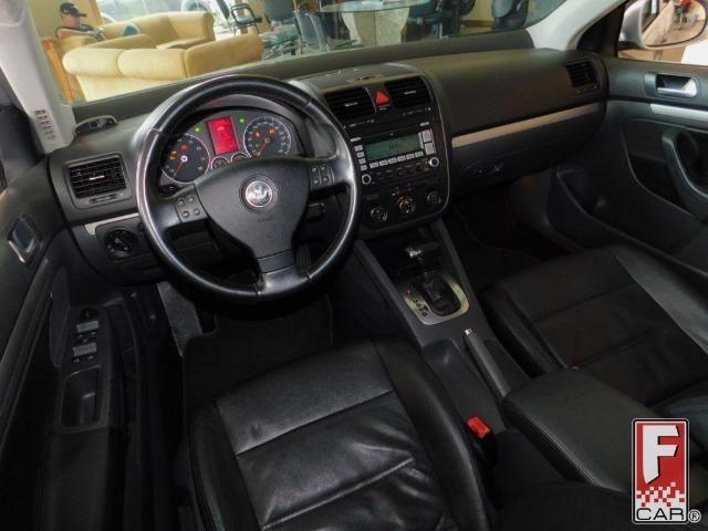 Volkswagen Jetta 2.5 Aut - Foto 7