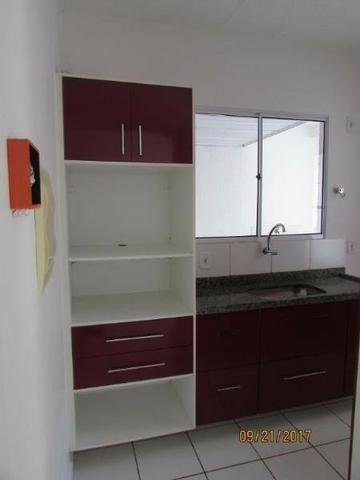 Casa no condomínio em ótima localização dentro do condomínio Terra Nova Várzea Grande