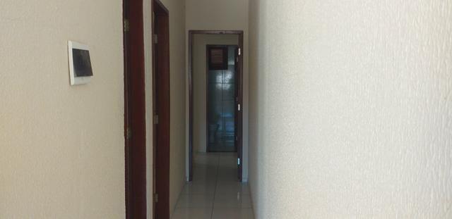 Vendo excelente casa no Aquiraz - Divineia - Foto 9