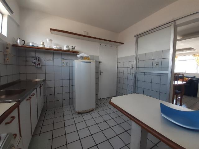 Benfica - Apartamento 89,39m² com 3 quartos e 1 vaga - Foto 15