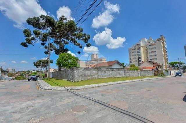 Terreno à venda em Novo mundo, Curitiba cod:153215 - Foto 12