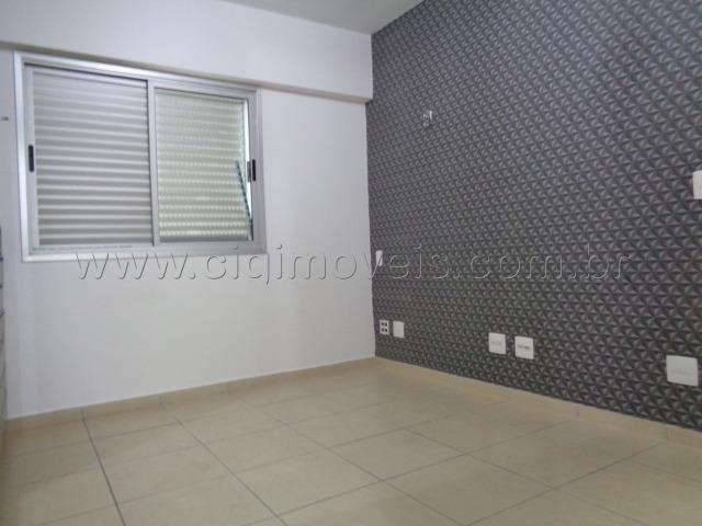 Apartamento Jardim Goiás - Foto 7