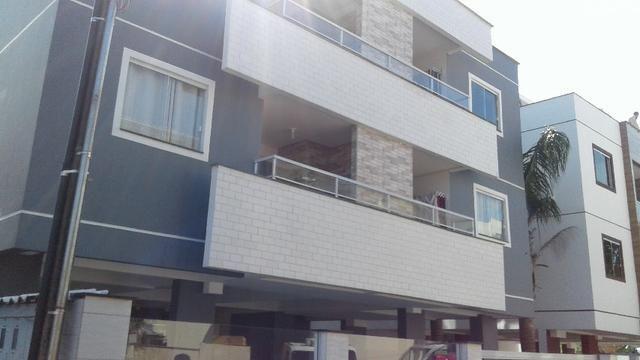 Ingleses 2dorm 1suite 90m2 terreo com patio privativo ao lado do mercado Sol - Foto 2