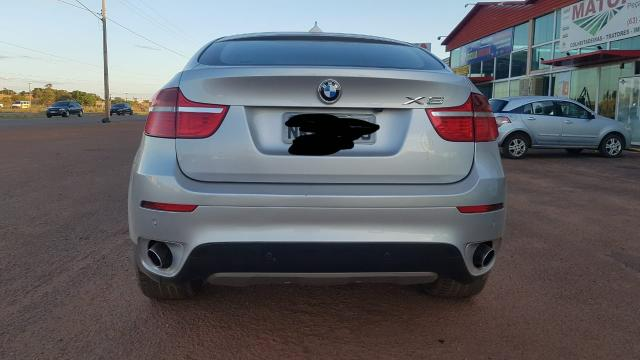 Vendo BMW X6 2009/1 - Foto 3
