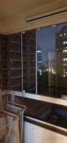 Apartamento à venda com 2 dormitórios em Centro, São leopoldo cod:11274 - Foto 7