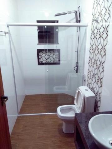 ALUGA-SE apartamento MOBILIADO em Conselheiro Lafaiete - Foto 9