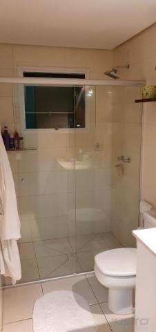 Apartamento à venda com 2 dormitórios em Centro, São leopoldo cod:11274 - Foto 10