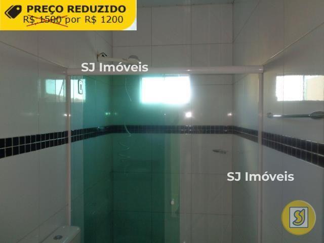 Casa para alugar com 3 dormitórios em Frei damião, Juazeiro do norte cod:50332 - Foto 18