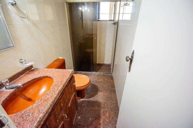 Apartamento para aluguel, 3 quartos, 2 vagas, Papicu - Fortaleza/CE - Foto 8