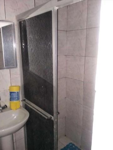 Casa para aluguel, 3 quartos, 1 vaga, Jacarecanga - Fortaleza/CE - Foto 12