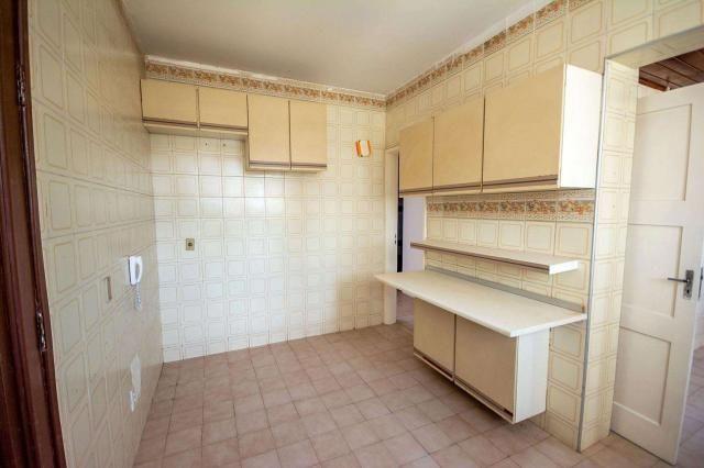 Apartamento para aluguel, 3 quartos, 2 vagas, Papicu - Fortaleza/CE - Foto 10