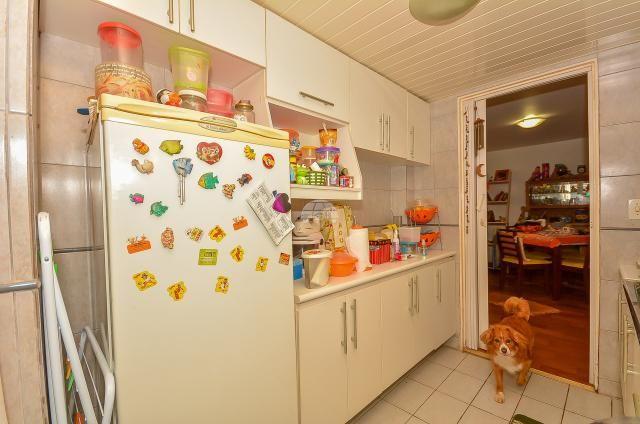 Apartamento à venda com 2 dormitórios em Campo comprido, Curitiba cod:928999 - Foto 10