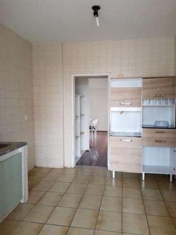 Apartamento para aluguel, 3 quartos, 1 vaga, Dionisio Torres - Fortaleza/CE - Foto 6