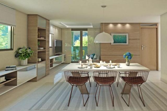 Apartamento à venda, 84 m² por R$ 460.000,00 - Jardim Cidade Universitária - João Pessoa/P - Foto 6