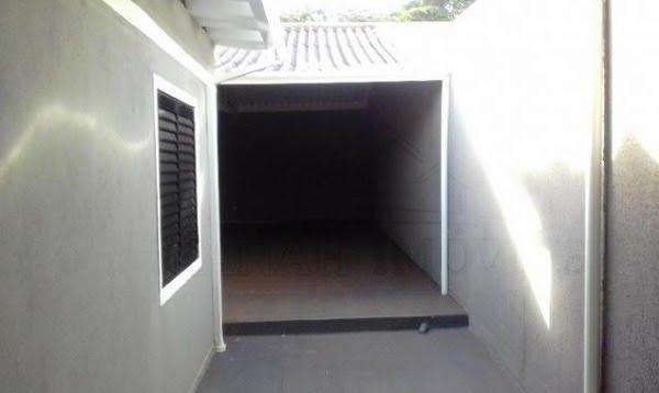 Apartamento à venda com 3 dormitórios em Parque das andorinhas, Ribeirão preto cod:6417 - Foto 6