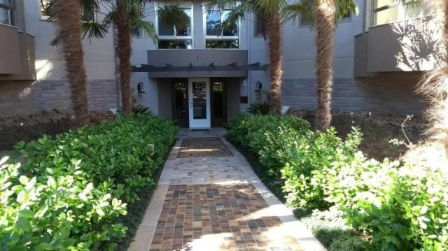 Apartamento com 3 dormitórios à venda, 162 m² por R$ 3.919.114,29 - Centro - Gramado/RS - Foto 19