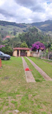 Chácara em Itapeva