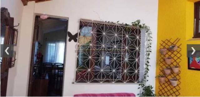 Casa à venda com 3 dormitórios em Santa teresa, Rio de janeiro cod:GICA30011 - Foto 4