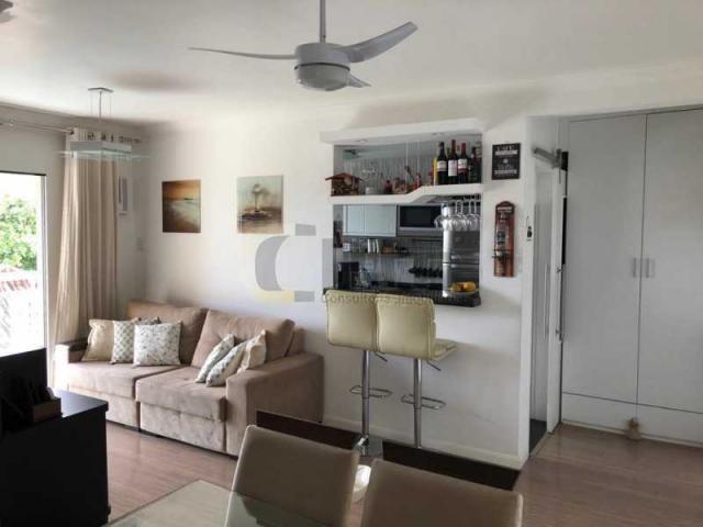 Apartamento à venda com 3 dormitórios em Pechincha, Rio de janeiro cod:CJ31187 - Foto 3