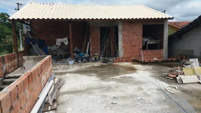 Aluga-se Casa em Condominio R$ 1.000 - Foto 10