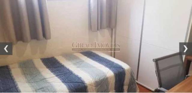Casa à venda com 3 dormitórios em Santa teresa, Rio de janeiro cod:GICA30011 - Foto 16