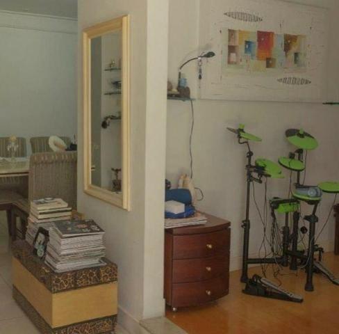 Apartamento Cobertura Duplex no Barro Vermelho - Foto 4