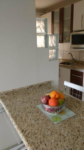 Venda ou Troca de Apartamento em Joinville - Foto 5