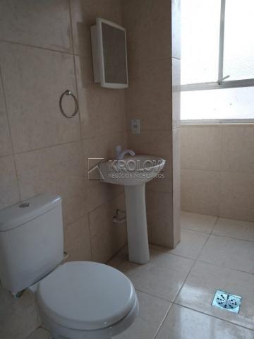 Apartamento para alugar com 1 dormitórios em , cod:AA1018 - Foto 9