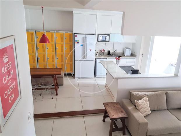 Apartamento à venda com 2 dormitórios em Botafogo, Rio de janeiro cod:873115 - Foto 3
