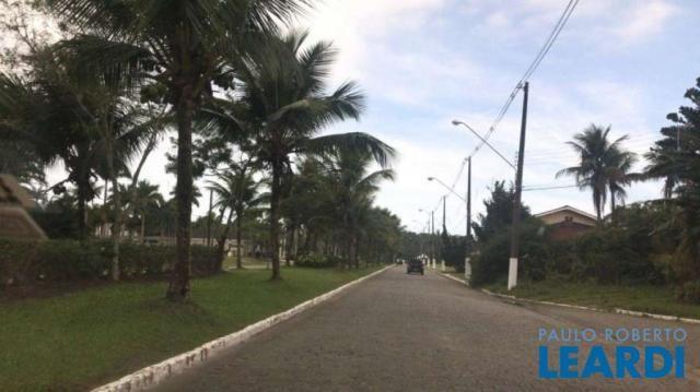 Terreno à venda em Acapulco, Guarujá cod:590560 - Foto 2
