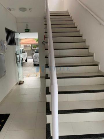 Apartamento à venda com 2 dormitórios em Tambauzinho, João pessoa cod:32355-35104 - Foto 4
