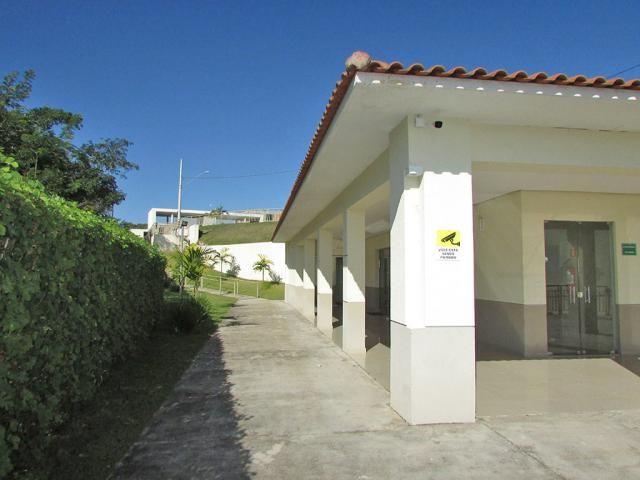 Apartamento para alugar com 2 dormitórios em Marajo, Divinopolis cod:26035 - Foto 14