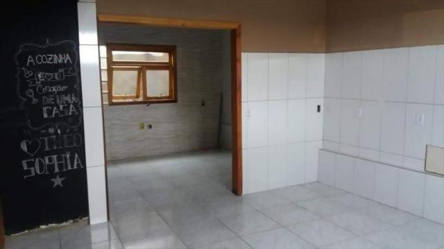 Casa à venda com 2 dormitórios em Primavera, Esteio cod:1891 - Foto 10