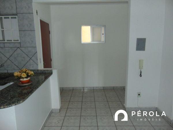 Apartamento kitinete com 1 quarto no APARTAMENTO KITNET RUA 228 - Bairro Setor Leste Unive - Foto 11