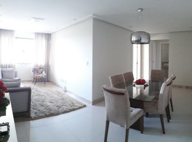 Residencial Edgard Vianna - Foto 6