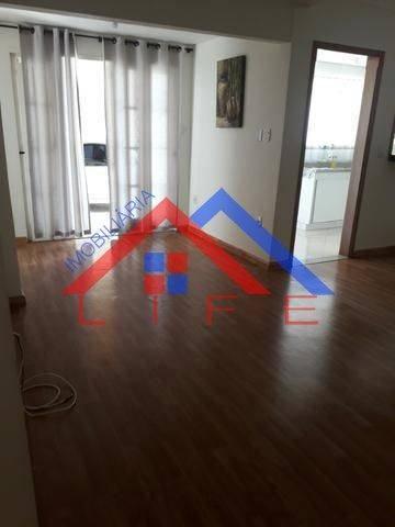 Casa à venda com 3 dormitórios em Vila souto, Bauru cod:3018