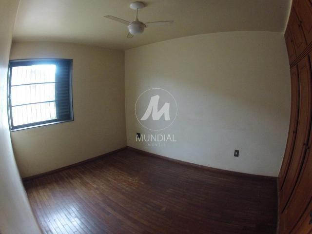Casa para alugar com 4 dormitórios em Jd sumare, Ribeirao preto cod:32875 - Foto 14