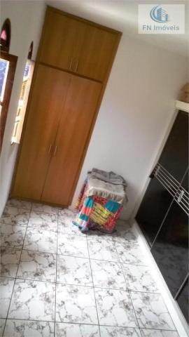 Casa para Venda em Salvador, Itapuã, 4 dormitórios, 1 suíte, 3 banheiros, 8 vagas - Foto 14