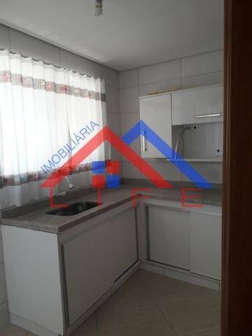 Casa à venda com 3 dormitórios em Vila souto, Bauru cod:3018 - Foto 7