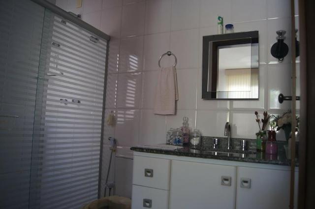 Vende-se Excelente Casa 2 suítes Cond. Vilas do Joanes - Foto 9
