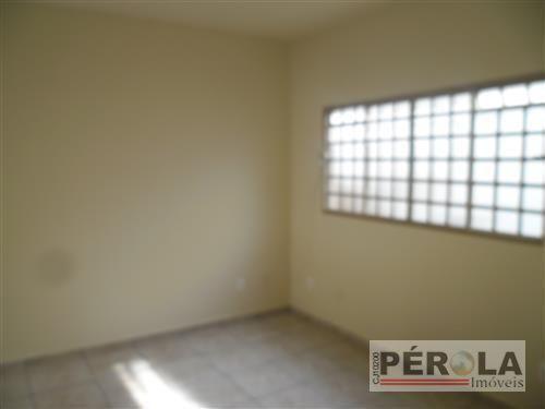 Casa geminada com 2 quartos - Bairro Setor Sol Nascente em Goiânia - Foto 3