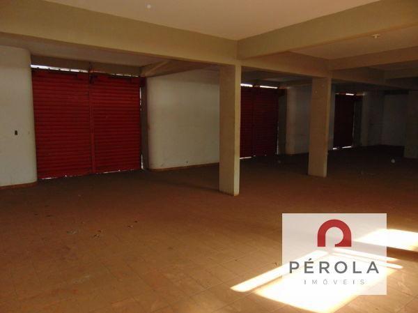 Comercial galpão / barracão - Bairro Jardim Marques de Abreu em Goiânia - Foto 15