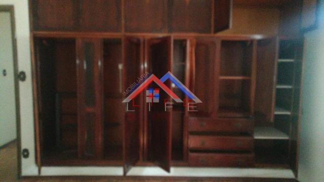 Casa para alugar com 3 dormitórios em Centro, Bauru cod:2810 - Foto 14