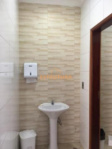 Chácara com 1 dormitório à venda, 240 m² por R$ 380.000,00 - Vila Nova - Rio Claro/SP - Foto 2