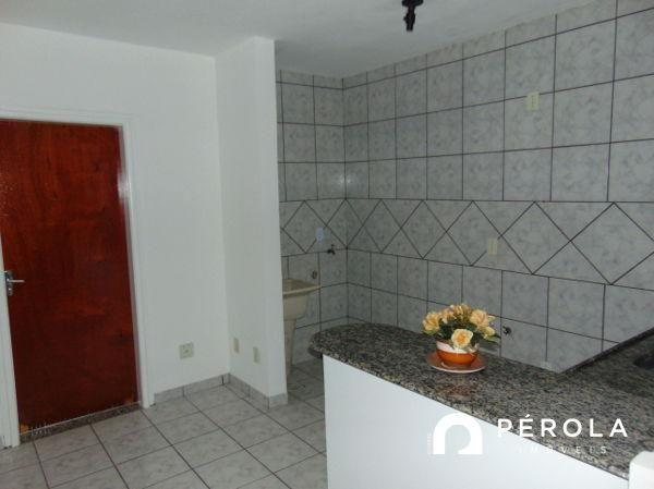 Apartamento kitinete com 1 quarto no APARTAMENTO KITNET RUA 228 - Bairro Setor Leste Unive - Foto 10