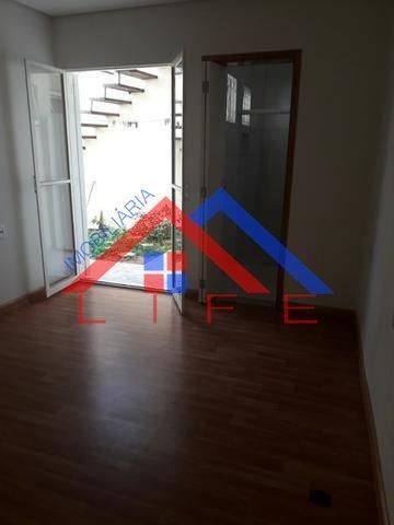 Casa à venda com 3 dormitórios em Vila souto, Bauru cod:3018 - Foto 12