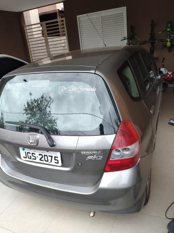 Honda Fit 1.4 - Foto 2