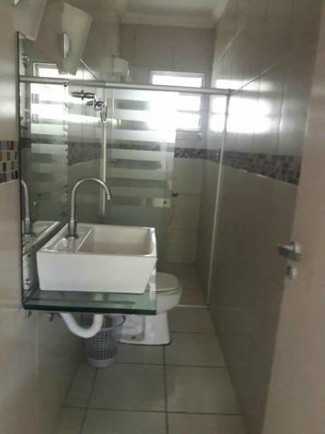 Bete vende casa com 6 quartos em Candeias - Foto 15