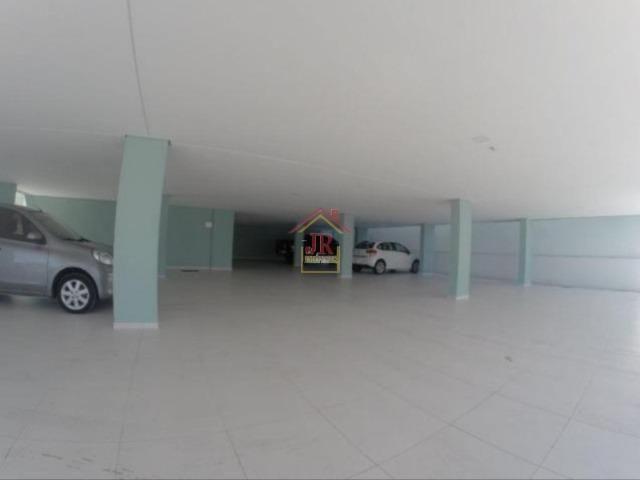 FL@-Lindo Apartamento decorado de 1 dormitório Ingleses/Floripa - Foto 15